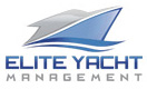 Elite Yacht Management